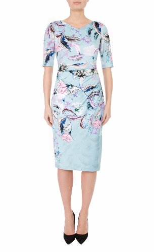 Anthea crawford mother of the bride and groom  fleur dress-936