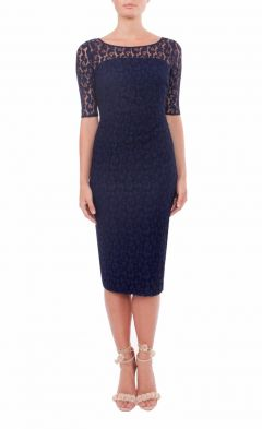 envy 2 Anthea Crawford dress
